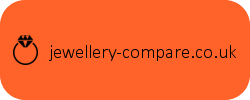 Compare prices on jewellery products